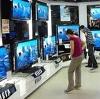 Магазины электроники в Калининске