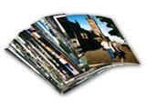 Фото на документы - иконка «фотосалон» в Калининске